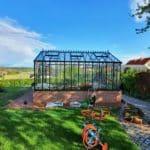 image037 4 150x150 Szklarnia ogrodowa Bartąg