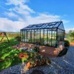 image038 4 150x150 Szklarnia ogrodowa Bartąg