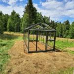 image686 150x150 Szklarnia ogrodowa Jelenia Góra