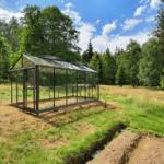 image688 150x150 Szklarnia ogrodowa Jelenia Góra