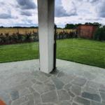 image705 150x150 Ekrany wiatrowe Wełnica