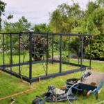 image732 150x150 Szklarnia ogrodowa Rogów