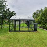 image743 150x150 Szklarnia ogrodowa Rogów