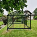 image749 150x150 Szklarnia ogrodowa Rogów