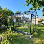 image754 150x150 Szklarnia ogrodowa Rogów