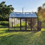 image755 150x150 Szklarnia ogrodowa Rogów