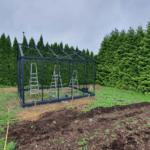 image761 150x150 Szklarnia ogrodowa Zelków