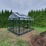 image763 150x150 Szklarnia ogrodowa Zelków