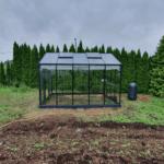 image765 150x150 Szklarnia ogrodowa Zelków