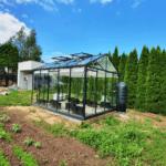 image777 150x150 Szklarnia ogrodowa Zelków