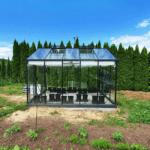image778 150x150 Szklarnia ogrodowa Zelków