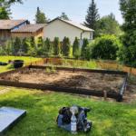 image806 150x150 Szklarnia ogrodowa Jordanów
