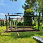 image808 150x150 Szklarnia ogrodowa Jordanów